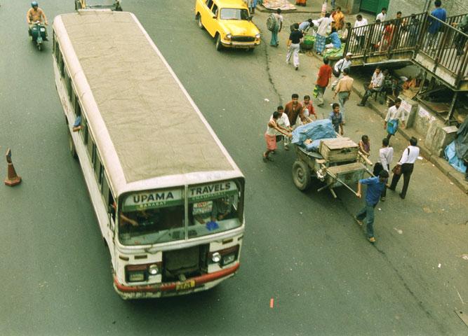 Kolkata003