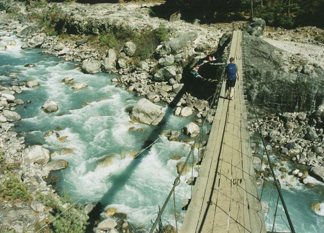 Trekking016