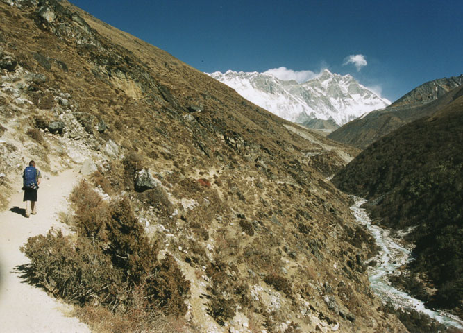 Trekking037