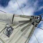 Buying a boat – An idiot's guide to choosing a family sailboat