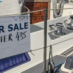 Making an Offer on a Boat – Marine Surveys and Negotiation