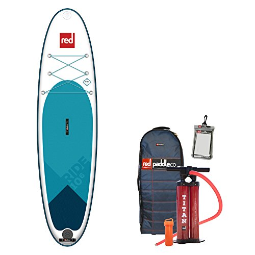 Stand up paddle board - boat gadget