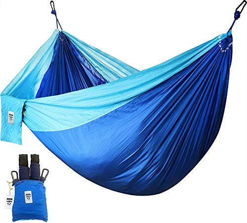 Boat hammock, essential boat gadget